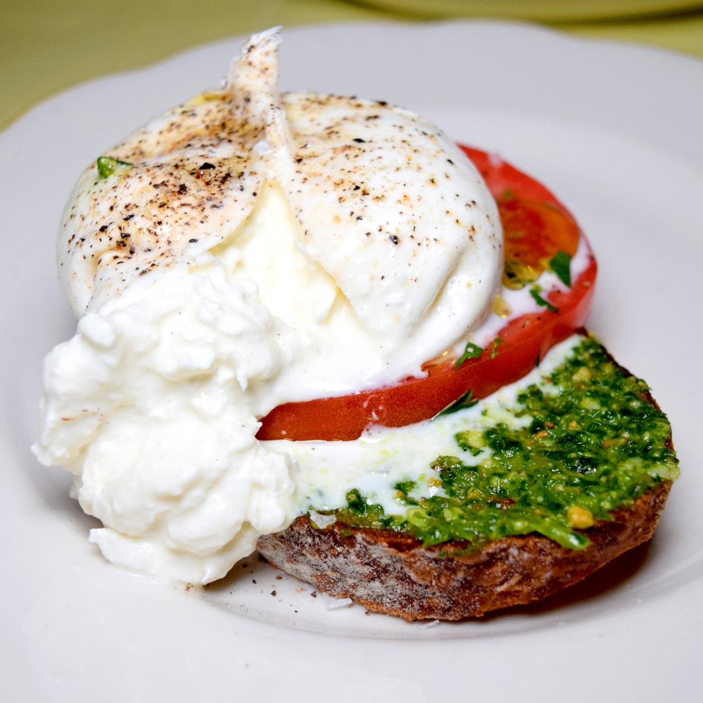 restaurant – Nizza in Hell\'s Kitchen (featured) – taleitalei