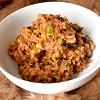 mini-chipotle-chicken-rice