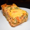 mini-enchilada-lasagna
